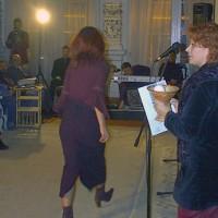 Nagrade na Festivalu ideja 2003.