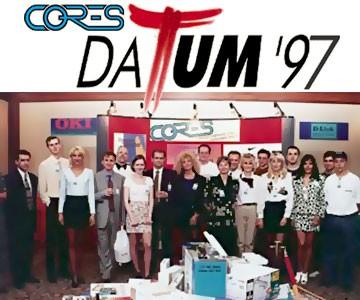 DATUM 97