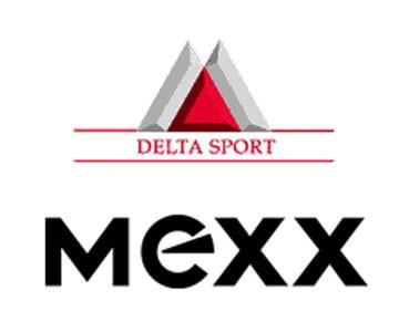 Mexx sniženje