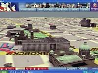 Prilog o BgCD u TV emisiji PCTV