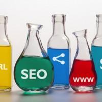 Pet načina kako posetioci dolaze na veb-sajtove