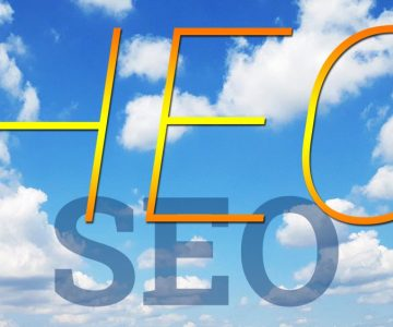 Dosta SEO, hoću HEO = Optimizacija sadržaja za ljude