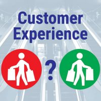 Customer Experience: Marketing ili Public Relations?