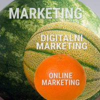 Digitalni marketing nije samo Online marketing
