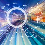 Strategija digitalne komunikacije: zaista integrisana