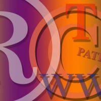 Brend, zaštićeni znak, domen: poslovna i intelektualna svojina
